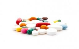 schnarchen-Medikamente