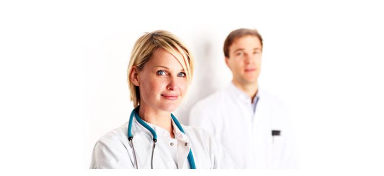 Schnarchen Arzt